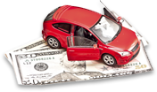 Auto Warranties (Home)