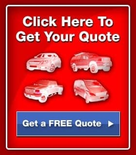 Free No-Hassle Quote